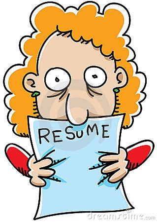 How to write journalism resume