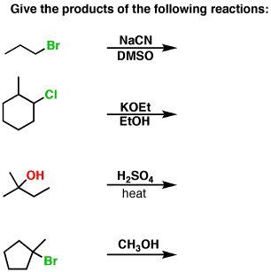 Chemistry 432 Lecture Notes - University of Victoria