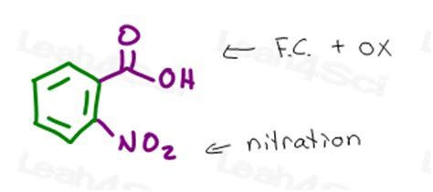 Br - Organic Chemistry Help: Crush it with videos